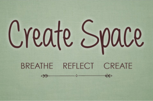 Create  Space @ St Mary's | Hollywood | United Kingdom