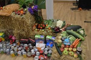 Harvest 2015 005