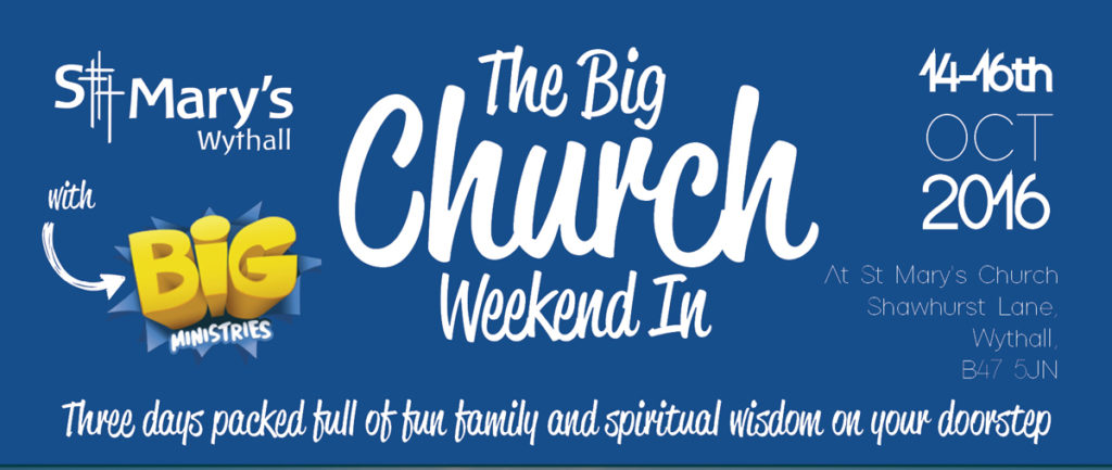 big-chuch-weekend-in-progamme