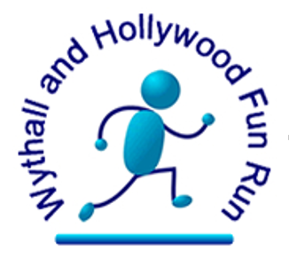 Wythall and Hollywood Fun Run